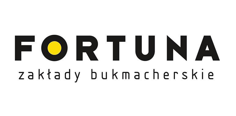 Logo Fortuna