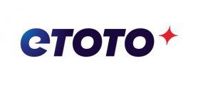 Logo E-toto