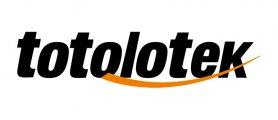 Logo Totolotek