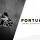 Fortuna sponsorem AGO Esports