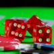 Polacy aktywni hazardowo