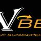 Zwrot stawki 50 PLN w zakładach LV BET